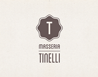 Masseria Tinelli