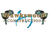 Hawkswood Construction
