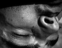 Absolut Portfolios portraits: Peace & Tranquility