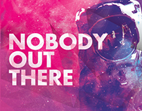 Nobody Out There