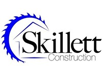 Skillett Construction