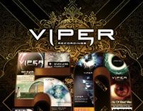 Viper - 50th Release