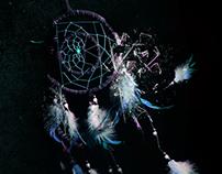 J.Nitrous - Dreamcatcher EP