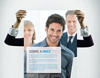 Banner NNEX