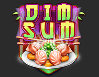 Dim Sum (中式點心)