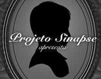Projeto Sinapse - V edição