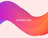 User Interface Design Inspiration