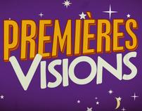 Premieres Visions