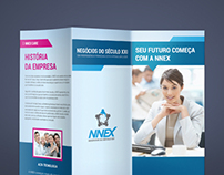Tri Folder NNEX
