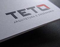 TETO - Arquitetura e Engenharia