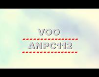 VOO ANPC112