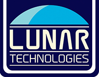 Lunar Technologies Logo