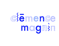 Self branding - motion