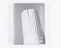 Kuchnia Szefów / Chef's Book