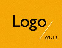 Logo 2003-13