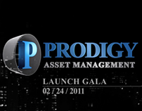 ProdigyAM_Gala_INTERVIEWS