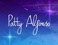 Patty Alfonso