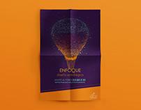 ENFOQUE | 2013