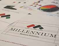 Millennium Business Solutions