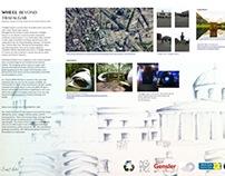 Architecture, Interior Design, Space Planning