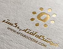 Aftab Gostar Shop