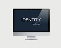 Identity Lab