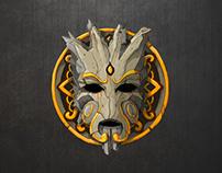 Mirohod - icons