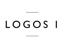 Logotype 2009/2013