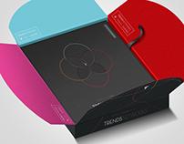 TRENDS Sales Kit