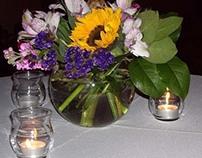 Spa Staff and Customer Appreciation Party