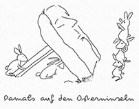 """""""Osterninseln"""""""