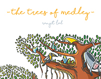 The Trees of Medley