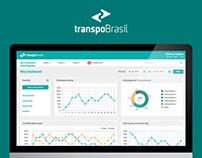 TranspoFrete