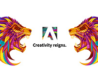 Cannes Lions Awards: Creativity Reigns