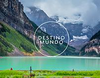 AMERICAN EXPRESS Membership Cards   Projeto Destino  