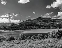 Late of August (North Wakayama)