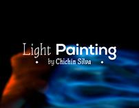 Aprendiendo a ver la Luz