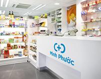 Minh Phuoc Pharmacy