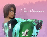 Tina Neumann / Photo, styling and concept
