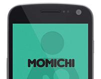 Momichi - Kalbe Farma