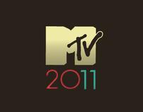 MTV Verão 2011