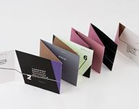 Design Happens 2010