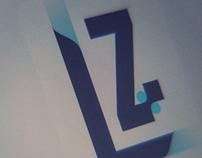 LZ | Logotipo