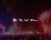 ZOUK Club