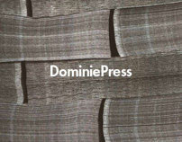 Dominie Press