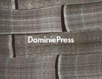 Dominie Press