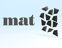 Mat — CBI Project