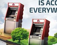 POLAM ATM KV