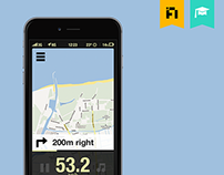 bicycle app