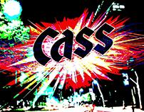 CASS Project